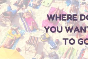 【Traveler Book】2018年末年始を海外で過ごす人は何人?人気の海外旅行先はコチラ!